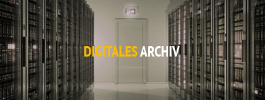 digitales Archiv - Rhenus Office Systems Austria